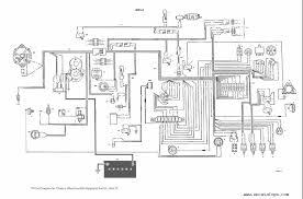case 580e super loader backhoe service manual pdf repair manual