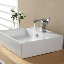 bathroom model design of bathroom sinks ideas of bathroom sink