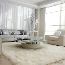 rug under coffee table 24 best rugs images on pinterest rugs living room ideas and