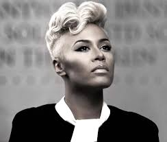 elegant short mohawk hairstyles for black women 48 on short