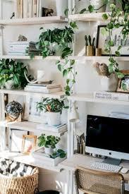 home decor with plants 19 unique home decor ideas with plants futurist architecture