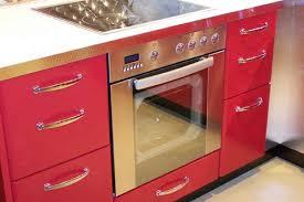 diner k che amerikanische küchen retro küche nostalgie küchenmöbel
