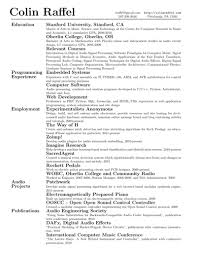 cover letter cashier experience annotated bibliography sample