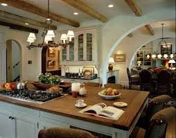 Mediterranean Kitchen Totem Lake - mediterranean kitchen angel mediterranean kitchen design