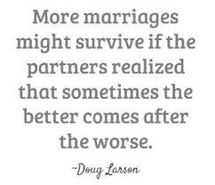 successful marriage quotes pin by terry vanhorn on vow renewal relationships