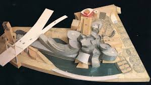 learning from frank gehry chapter 3 the most successful floor the guggenheim