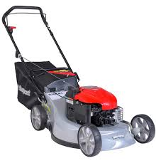 alloy deck lawn mowers masport lawnmowers