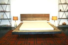 Floating Bed Frame For Sale Floating Platform Bed Floating Bed Magnet Floating Headboard With