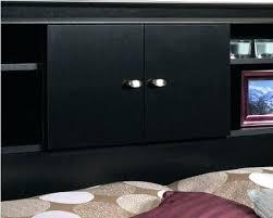 Black Bookcase Headboard Prepac Bookcase U2013 Ellenberkovitch Co