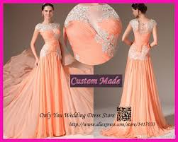 dress paypal picture more detailed picture about sell coral