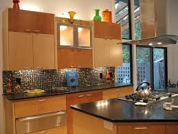habitat for humanity kitchen cabinets tools you may need for your next kitchen remodeling project are you