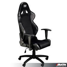 siege de bureau recaro surprenant chaise de bureau baquet s l300 type sparco cuir eliptyk