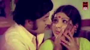 Jayabharathi Photos - hot jayabharathi with her husband