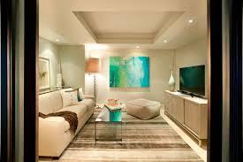 residential house design ideas