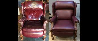 Red Sofa Set Png Your Best Source For Custom Upholstery Sofa Biz