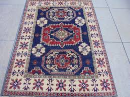 Red Blue Rug Area Rugs Extraordinary Navy Blue Rug 5x7 Extraordinary Navy