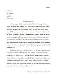 format for essay outline essay outline exle exles of essay outlines essay outline