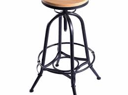 Walmart Foot Stools by Stools Incredible Barstools Counter Stools Walmart Com Bar