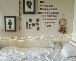 Minimalist Dorm Room Captivating 70 Minimalist Home Decor Inspiration Design Of
