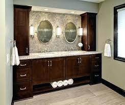small master bathroom ideas 2014 telecure me