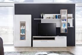 Wohnzimmer Dekoration Idee 1001 Wohnzimmer Deko Ideen Tolle Gestaltungstipps