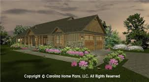 small style home plans small craftsman style home plan sg 1799 sq ft affordable small