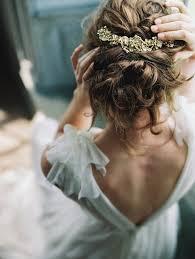 coiffure mariage boheme coiffure mariage boheme chic oliphant bijoux