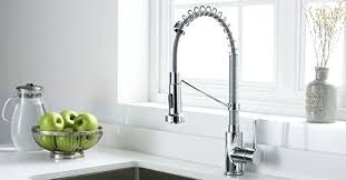 made kitchen faucets usa made kitchen faucets best kitchen faucet brand or here are