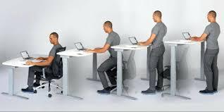 office furniture standing desk adjustable chairs for standing desks tall office chairs for standing desks desk