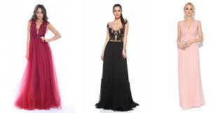 rochii de bal rochii de bal online pentru seri de neuitat
