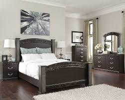 granite top bedroom set black marble top nightstand beautiful marble top set granite top