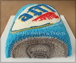beer cake beer can cake sarah u0027s sweets u0026 treats