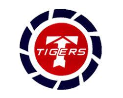 the flying tiger line pilots association