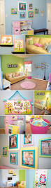 Kids Playroom by 487 Best Playroom Images On Pinterest Playroom Ideas Kid