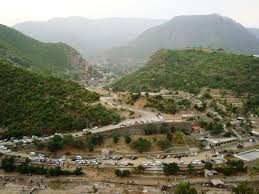 file beautiful place to visit in islamabad panoramio jpg