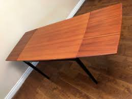 kijiji kitchener waterloo furniture teak buy or sell dining table sets in kitchener waterloo
