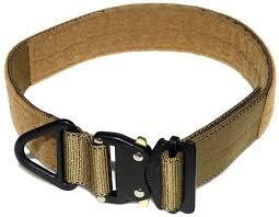 Comfortable Dog Collars Best Tactical Dog Collar