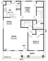 exle of floor plan drawing tiny house single floor plans 2 bedrooms apartment floor plans
