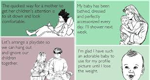 14 hilarious and cynical e cards about parenting part 1