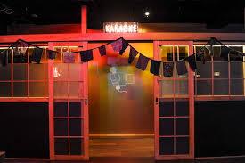 Top 10 Bars In Sydney Cbd The 10 Best Karaoke Bars In Sydney Eat Drink Play