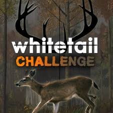 challenge ps3 whitetail challenge on ps3 official playstation store us