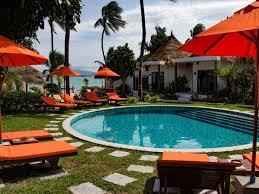 best price on secret garden beach resort in samui reviews