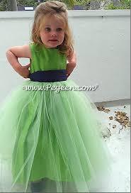 gallery u0026 testimonials pg 1 flower dresses