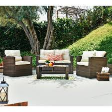 Used Wicker Patio Furniture - used wicker patio furniture for sale home design ideas and pictures
