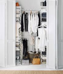 attrezzare cabina armadio cabine armadio come su misura cose di casa