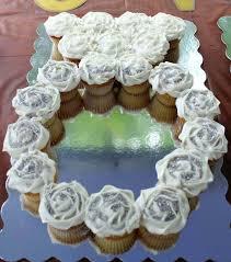 bridal cupcakes a bridal shower cupcakes engagement ring 3 jpg resize 795 900