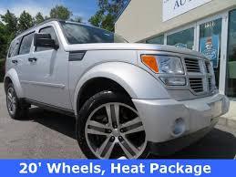 4657 2011 dodge nitro savannah auto inc used cars for sale