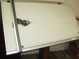 Vemco Drafting Table Www Darktwincities View Topic Drafting Table