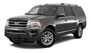 2017 ford expedition port orchard ford