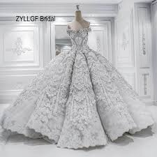 expensive wedding dresses zyllgf bridal 2017 expensive wedding dresses fluffy sweetheart